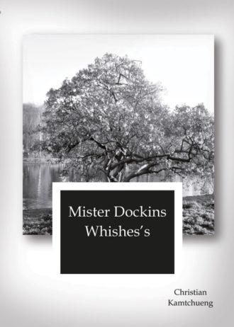 Mister_Dockins