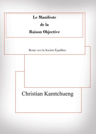 lemanifeste