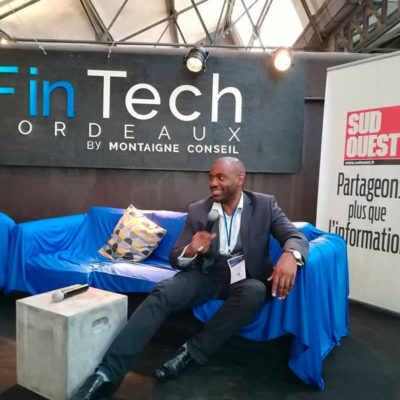 FintechBordeaux2017